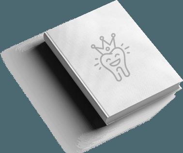 протезирование зубов цены харьков