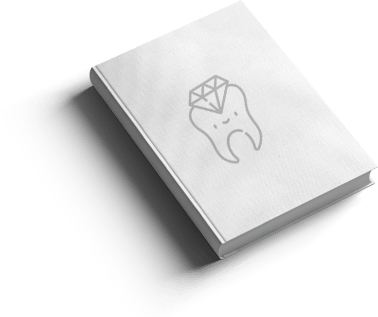 протезирование зубов в харькове цены