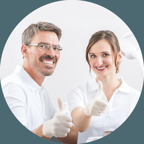 удаление зуба в харькове цена