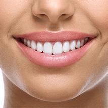 пломбування каналів зуба харків