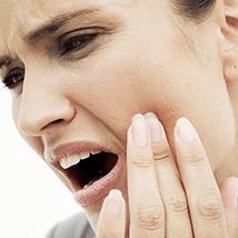 пломбування зуба ціна