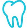 отбеливание зубов в харькове