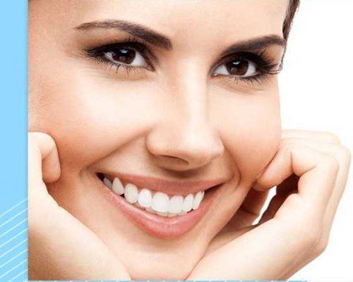 отбелить зубы харьков