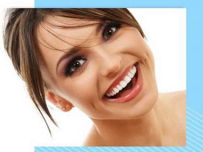 безопасное отбеливание зубов харьков