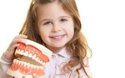выравнивание зубов харьков