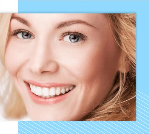 отбеливание зубов цены харьков