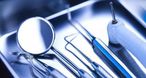 stomatologija_9